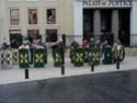 Les grand jeux romains de Nîmes 2011 Dsc02336
