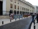 Les grand jeux romains de Nîmes 2011 Dsc02337