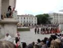 Les grand jeux romains de Nîmes 2011 Dsc02338