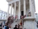 Les grand jeux romains de Nîmes 2011 Dsc02339