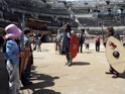 Les grand jeux romains de Nîmes 2011 Dsc02340
