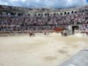 Les grand jeux romains de Nîmes 2011 Dsc02342