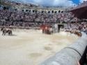 Les grand jeux romains de Nîmes 2011 Dsc02343