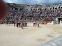 Les grand jeux romains de Nîmes 2011 Dsc02344