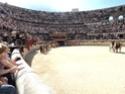 Les grand jeux romains de Nîmes 2011 Dsc02345