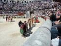 Les grand jeux romains de Nîmes 2011 Dsc02346
