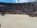 Les grand jeux romains de Nîmes 2011 Dsc02347