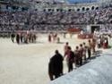 Les grand jeux romains de Nîmes 2011 Dsc02348