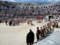 Les grand jeux romains de Nîmes 2011 Dsc02349