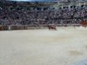 Les grand jeux romains de Nîmes 2011 Dsc02351