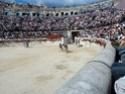 Les grand jeux romains de Nîmes 2011 Dsc02352
