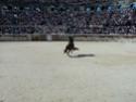 Les grand jeux romains de Nîmes 2011 Dsc02353
