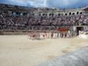 Les grand jeux romains de Nîmes 2011 Dsc02354