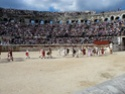 Les grand jeux romains de Nîmes 2011 Dsc02355