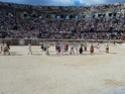 Les grand jeux romains de Nîmes 2011 Dsc02356