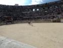 Les grand jeux romains de Nîmes 2011 Dsc02357