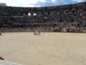 Les grand jeux romains de Nîmes 2011 Dsc02359