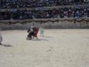 Les grand jeux romains de Nîmes 2011 Dsc02360