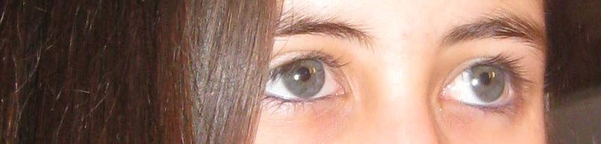 Les yeux sont le miroir de l'âme - Page 3 Img_3910