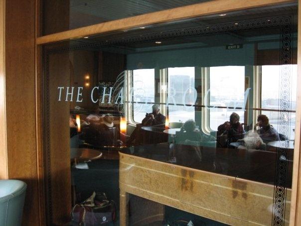 Chartroom Bar 94-08 80_bmp10