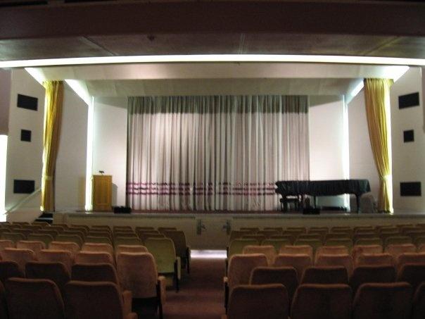Theatre/Cinema 88_bmp10