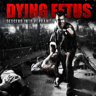 Metal extremo (Grindcore, Brutal Death etc) Dying-10