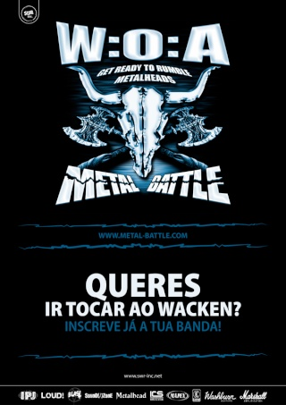W:O:A Metal Battle Portugal 2011 Mbpt2010