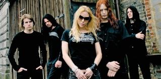 """Novo álbum de Arch Enemy """"Khaos Legions"""" disponivel para audição Novo-a10"""