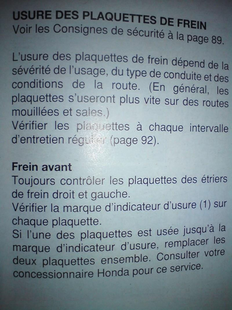 plaquette frein - Page 4 Dsc00111