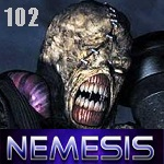 Judge me please! Nemesi11