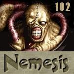 Judge me please! Nemesi12