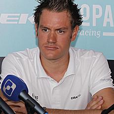 Drama en el Giro: Muere el belga Weylandt 13049510