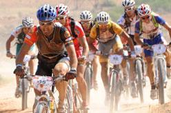 Titan Desert 2011: Resumen etapa 5 13436810