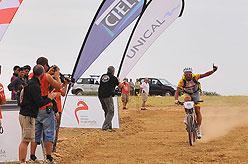 Titan Desert 2011: Resumen etapa 4 15243810