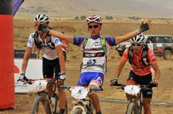 Titan Desert 2011: Resumen etapa 2 41484010