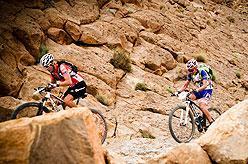 Titan Desert 2011: Resumen etapa 3 52234810
