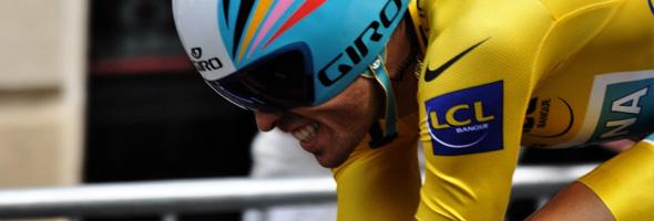 El doping salpica a Alberto Contador Albert10