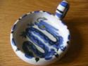 Tintagel pottery Cornwall Ebay_a12