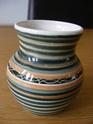 Totland pottery isle of wight Ebay_s12