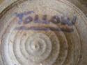 Vera Tollow Potter13