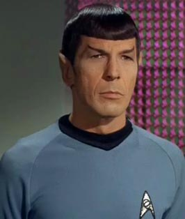 Nous avons trouver - Page 2 Spock10