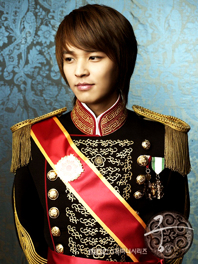 ¡¡¡¡¡Mi PrIMER CHICO  de Asia  ¡¡¡ Leeyul10