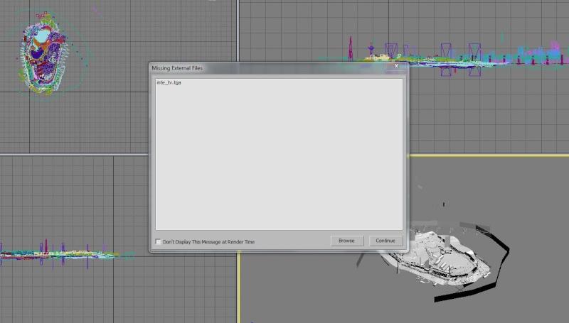 simple conversion thread Captur10