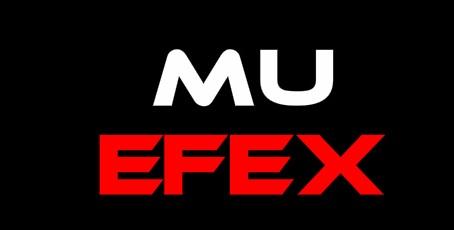 Mu EfeX