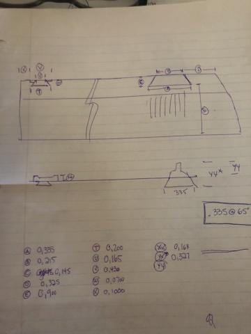 Nouveau projet - 1911 0e03f510