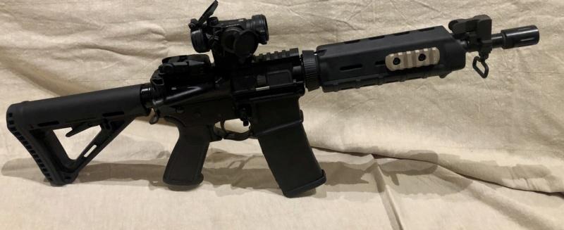 EP Rifle porn :) 23690810