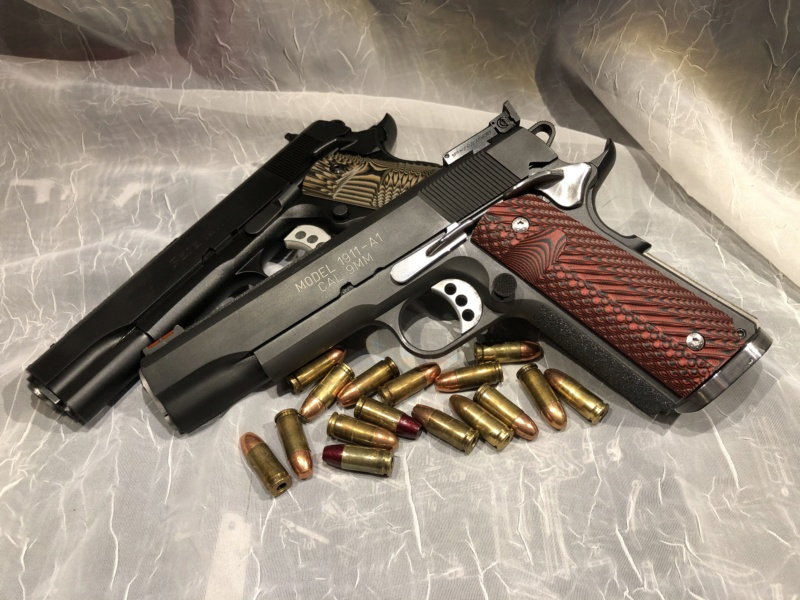 C'est quoi votre dernier achat lié aux guns? - Page 6 3e4b8e10