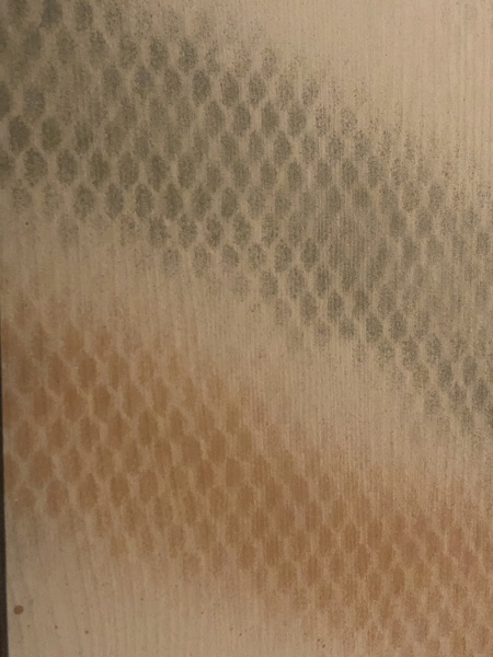 LE thread des jobs de peinture !!! - Page 3 62fd7a10