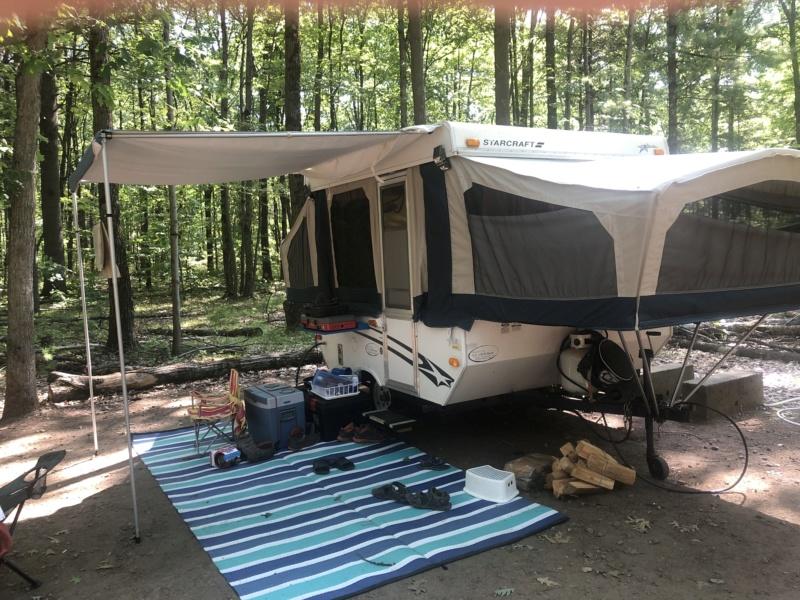 En attente de camping  Ce6f7a10