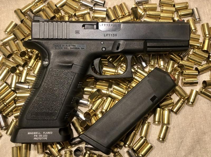 Glock19... D617de10